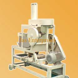 papad making machine cost