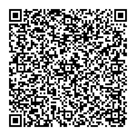 Qr Code Techno Agencies